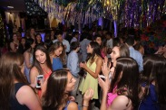 SeniorParty2019_1Y8A5718