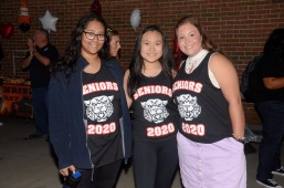 SeniorSunrise2019_0018