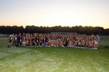SeniorSunrise2019_0031