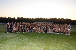 SeniorSunrise2019_0034