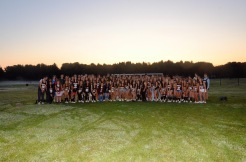 SeniorSunrise2019_0035