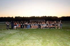 SeniorSunrise2019_0037