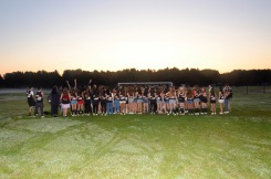 SeniorSunrise2019_0038