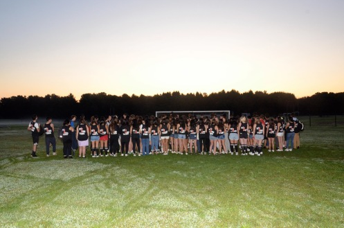 SeniorSunrise2019_0040