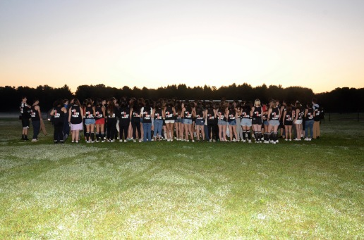 SeniorSunrise2019_0041