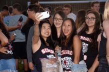 SeniorSunrise2019_0043