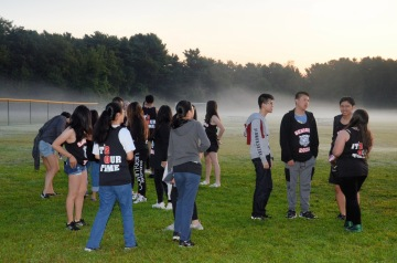 SeniorSunrise2019_0051
