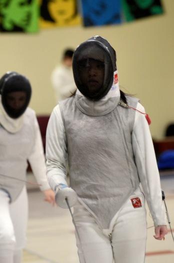 Fencing_8Jan20_0021
