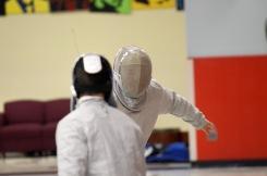Fencing_8Jan20_0028