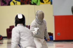 Fencing_8Jan20_0029