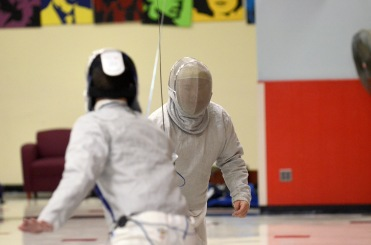 Fencing_8Jan20_0030