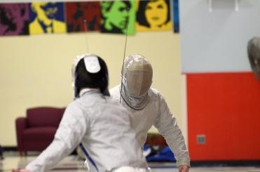 Fencing_8Jan20_0031