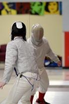 Fencing_8Jan20_0032