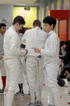 Fencing_8Jan20_0045