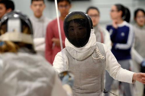 Fencing_8Jan20_0055