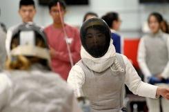 Fencing_8Jan20_0056