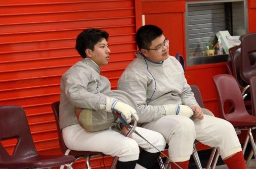 Fencing_8Jan20_0058