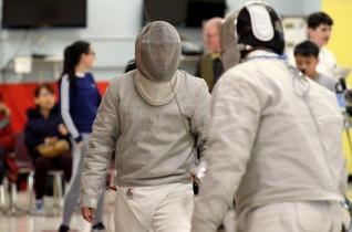 Fencing_8Jan20_0073