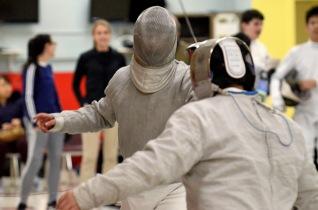 Fencing_8Jan20_0074