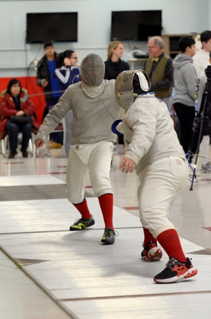 Fencing_8Jan20_0075