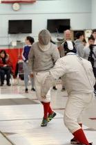 Fencing_8Jan20_0077