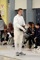 Fencing_8Jan20_0078