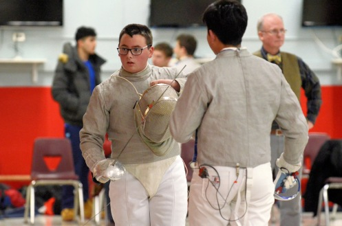 Fencing_8Jan20_0087
