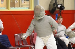 Fencing_8Jan20_0088