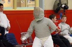 Fencing_8Jan20_0089