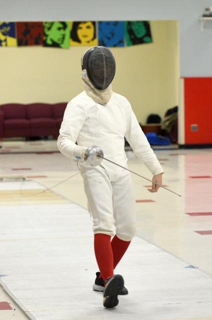 Fencing_8Jan20_0115