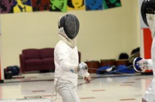 Fencing_8Jan20_0116