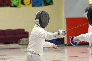 Fencing_8Jan20_0117