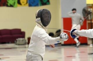 Fencing_8Jan20_0118