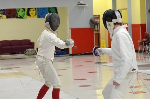 Fencing_8Jan20_0119