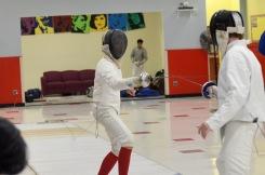 Fencing_8Jan20_0120