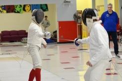 Fencing_8Jan20_0121