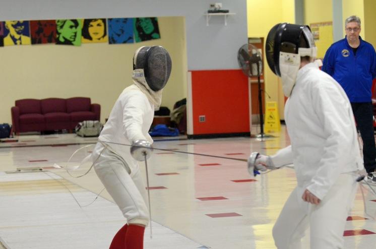 Fencing_8Jan20_0122