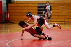 Wrestling17Dec19_0044