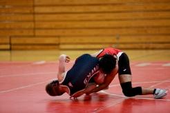 Wrestling17Dec19_0052