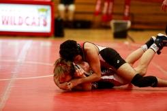 Wrestling17Dec19_0057