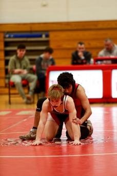 Wrestling17Dec19_0064