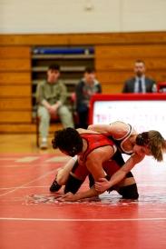 Wrestling17Dec19_0073
