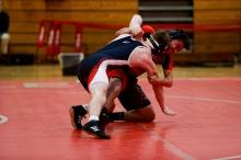 Wrestling17Dec19_0084
