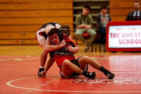 Wrestling17Dec19_0097