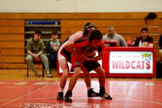 Wrestling17Dec19_0118
