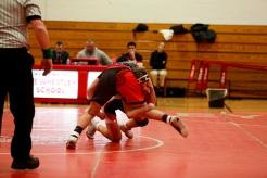 Wrestling17Dec19_0122