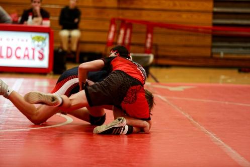 Wrestling17Dec19_0123