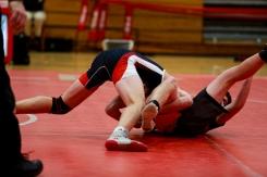 Wrestling17Dec19_0124