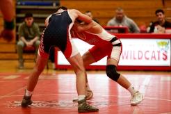Wrestling17Dec19_0132