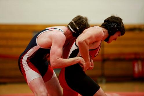 Wrestling17Dec19_0152